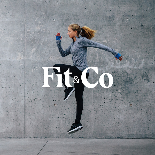 Fit&co