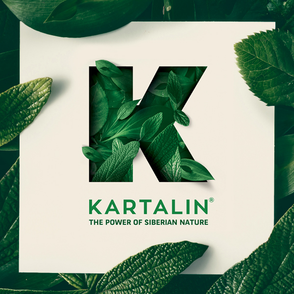 Kartalin